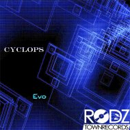 Cyclops - Evo (Original mix)