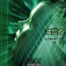E Rodz - Element 115 (Original mix)