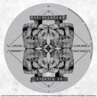 Dario Carcoma - Thanatochemistry (Original mix)