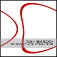 Eddy Jay - Globes (Original Mix)