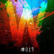 Laesh - The Rain Tool (Original mix)