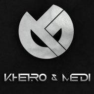 Activa Vs. Gareth Emery Feat.Christina Novelli  - Telic Dynamite (Kheiro & Medi Mashup)