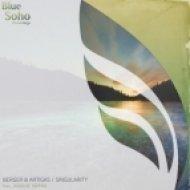 Berger & Artigas - Singularity (XGenic Remix)