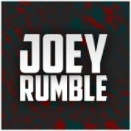 Joey Rumble - Chaos (Original Mix)
