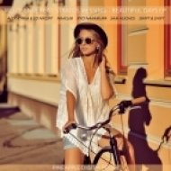 Melosense - Beautiful Days feat. Stratos Messinis (Alex Byrka & Ed Nikoff Remix)