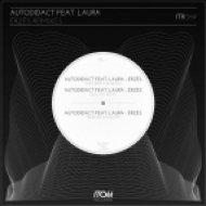 Laura, Autodidact - Erzes (Owland Remix)