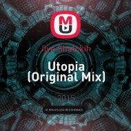 Ilya Shatckih - Utopia (Original Mix)