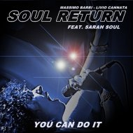 Soul Return - You Can Do It (Classic Version)