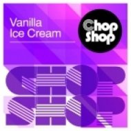 George Kelly - Vanilla Ice Cream (Original Mix)