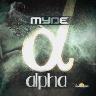 Myde - Alpha (Original Mix)