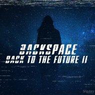 Backspace - The Third (Original Mix)