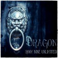 Room Nine Unlimited - Sleepy (Original Mix)