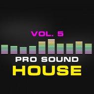 Lee Turner - Surco Hypnotico (Original Mix)