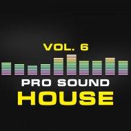 QinetiQ - NocheM (Original Mix)