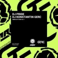 Taylor Swift vs. Dany Lorence -  I Knew You Were (Dj Pride & Dj Gerc Mashup) (Dj Pride & Dj Gerc Mashup)