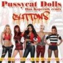Pussycat Dolls - Buttons (Dan Kopernik remix)