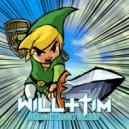 Will & Tim - Dragon Roost Island (Original mix)