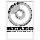 Bereg - Get On The Move (Original Mix)