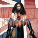 Beverley Knight - Mama Used To Say (Dave Doyle Extended Club Mix)
