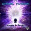 Spinal Fusion - Idea (Original Mix)