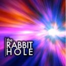 Rafinad - My religion 005 (The Rabbit Hole)