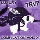 DimSon & FeeLl - Fucking Money (Original Mix)