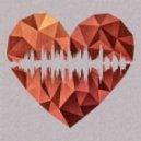 Dimiz, Diggi Chase - My Love (Flutters Remix)