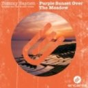Tommy Baynen - Purple Sunset Over The Meadow (Original mix)
