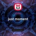 a3des - Just Moment ()