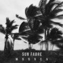 Sun Fabre - Moorea ()