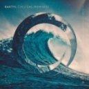 Daktyl - Stay feat. Dive Deep (Thibault Remix)