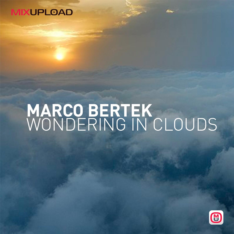 Marco Bertek - Oblivion (Original mix)