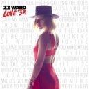 ZZ Ward - Love 3X (R3hab Instrumental Trap Remix)