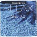 Blank & Jones ft.Coralie Clement - C\'est Beau La Vie (Original mix) (With Coralie Clement)