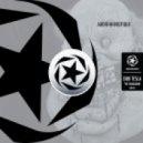 Dub Tesla - New Way (Original mix)