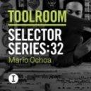 Mario Ochoa - Burning (Original Mix)