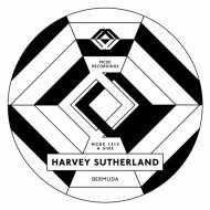 Harvey Sutherland - Bermuda (Original Mix)