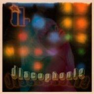 IL - Disco Folie (Original Mix)