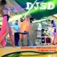 DJSD (+79819617001) - BarSooki Four 4 [Club House, Pop Dance] ()