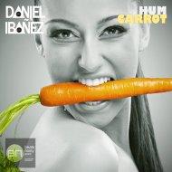 Daniel Ibañez - Hum Carrot (Original Mix)