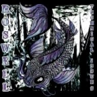 Roswell  - Blasting Of The Ruins (Original mix)