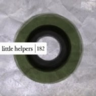 White Brothers - Little Helper 182-2 (Original Mix)