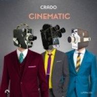 Crado - Cinematic (Yuriy From Russia Remix)