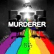 Nasty Attack - Murderer (Original mix)