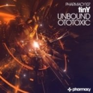 Tiny - Unbound (Original Mix)