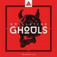 Guillotine - Loopholes Cause Chaos (Original mix)