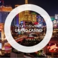 Sour\'n\'Sweet - Grand Casino (Original mix)