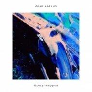 Thandi Phoenix - Come Around (Original mix)