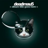 deadmau5 - There Might Be Coffee (Chance\'s Remix)