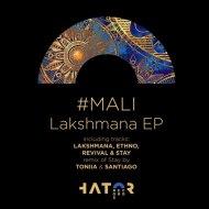 #Mali - Revival (Original Mix)